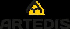 Artedis Architektoniczna Pracownia Projektowa